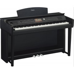 YAMAHA數位鋼琴CVP-705