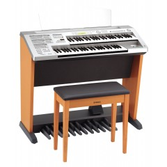 YAMAHA電子琴ELB-01