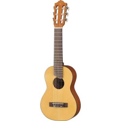 YAMAHA小型吉他GL1