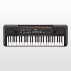[新品] YAMAHA手提式電子琴PSR-E263
