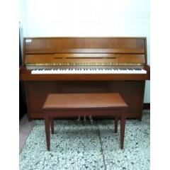 KAWAI 中古鋼琴