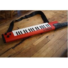 Yamaha 鍵盤吉他SHS-500